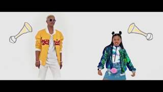 ELS Elisakh Hagia feat. Silento - SLIDE [Official Trailer]