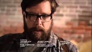 Revolution Season 2 Episode 11 Promo  Mis Dos Padres  HD 1