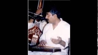 Ustad Rashid Khan -Raag Bihag