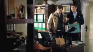 Christian & Oliver Part 10 - 29.03 - 30.03.12