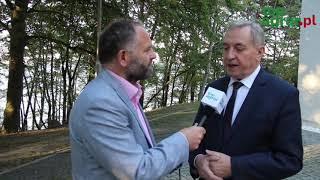 Minister Henryk Kowalczyk o zmianach w szacowaniu szkód łowieckich