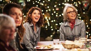 秘密だらけのクリスマス晩餐会!『I am Sam アイ・アム・サム』監督作品『クーパー家の晩餐会』予告編
