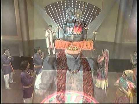 Subah Subah Shiv Ka [Full Song] Shiv Sundaram