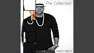 Cuando Una Mujer Ama Feat. Andy Boy  Remastered