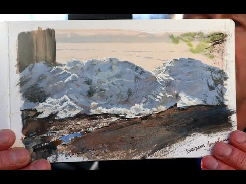 12-tips-for-realistic-painting