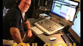 www.radiosearch.eu/soulshow