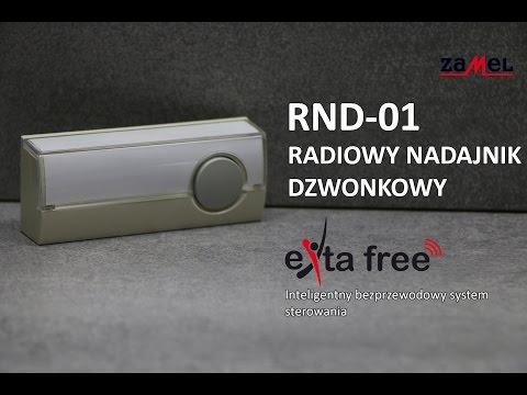 RND-01