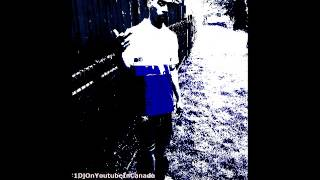 Gaza Slim Bugle Lady Saw Cecile Vybz Kartel I-Octane Beenie Man Dancehall Mix 2013 Sept DjKuttz SSP
