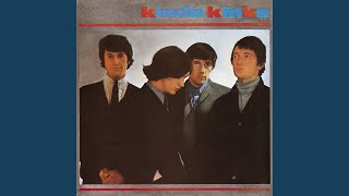 Provided to YouTube by Sanctuary Records Naggin' Woman · The Kinks ...