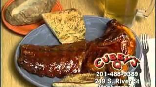 Bbq Catering New Jersey - Barbecue Restaurant Nj - Best Bbq Caterers Nj