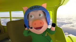 Believe Pork Nite