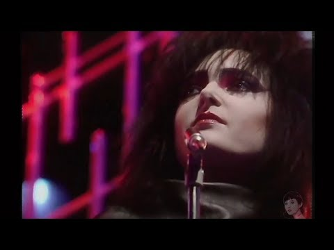 Siouxsie & The Banshees - Dear Prudence feat Robert Smith (Remastered Audio) HD