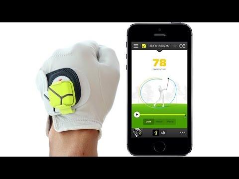 zepp-golf-3d-swing-analyzer-a-revolutionary-training-system-to-analyze-and-improve-golf-swing