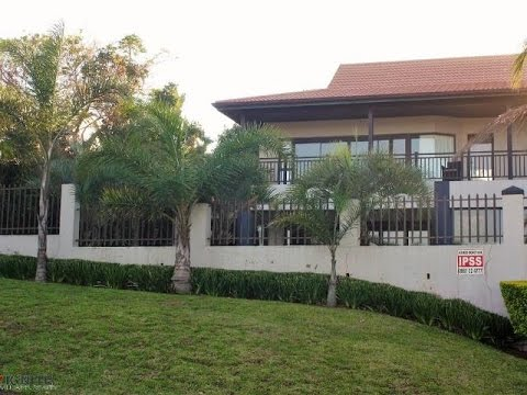 4 Bedroom House For Sale in Ballito, KwaZulu Natal, South Africa for ZAR 5,495,000