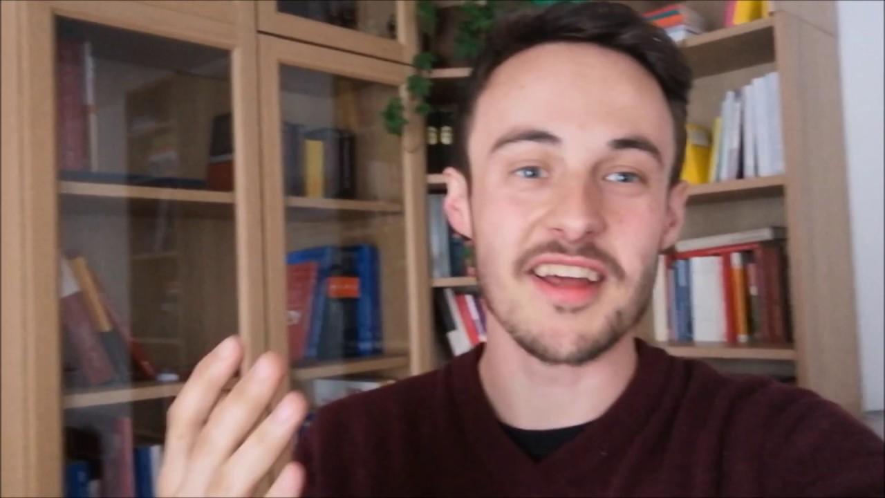 YouTube: EuropeCares