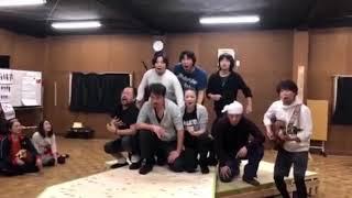 青年座スタジオ公演「眞田風雲録」のキャスト紹介をしていきます。第8回...