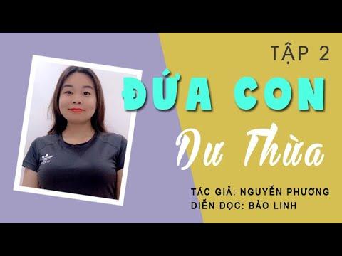 Đứa Con Dư Thừa - Tập 2   Truyện ngắn thực tế hay 2021 Cuộc đời cô bé Dư