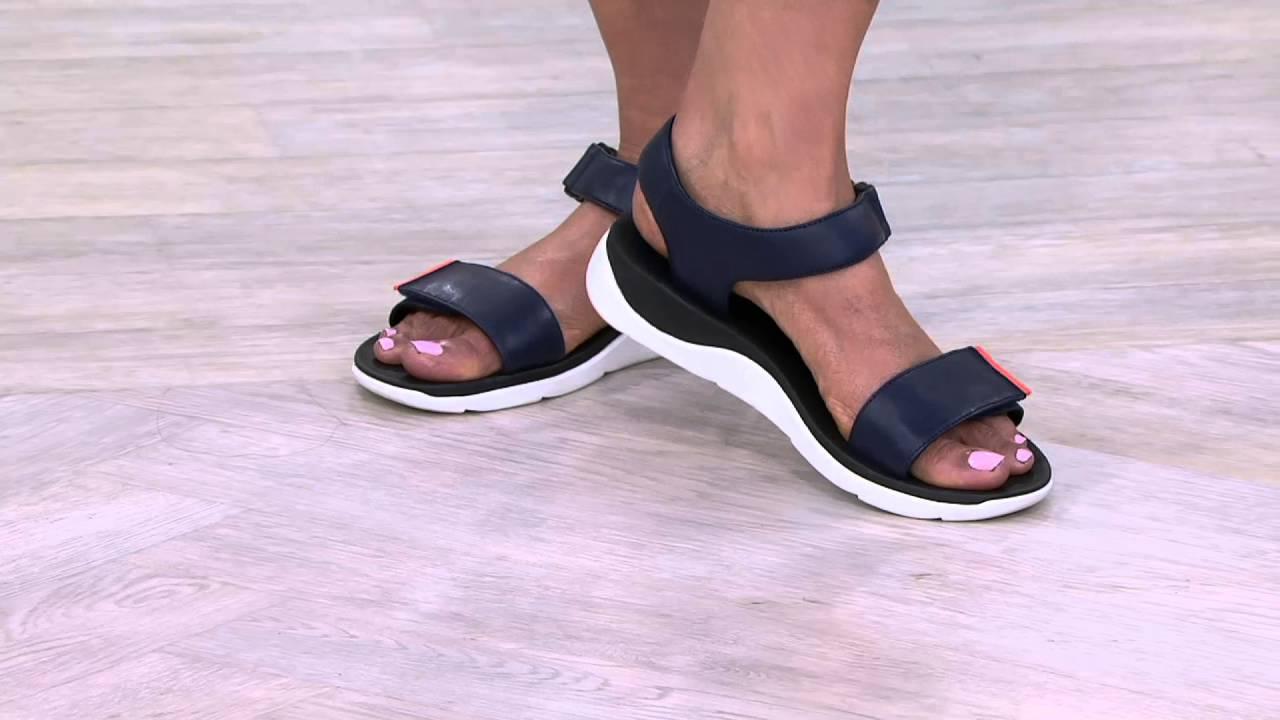 4993db37e21d clarks artisan sandals Color