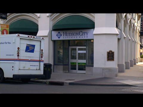 Hudson City Bank to Pay $33 Million in Redlining Settlement