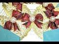 Dollar Tree DIY $1 Elegant Wedding Bridal Shower Invitation Ideas