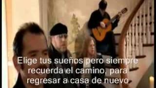 Tim Mcgraw - My Little Girl - Subtitulado En Español