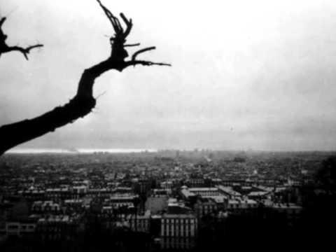 Mel Tormé - Gloomy Sunday | 50s