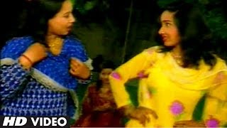 Kiyaan Taan Veer Tusaan - Ghodi | Himachali Vivah Ghodian Aur Suhag Geet | Nimo Choudhary, Chorus