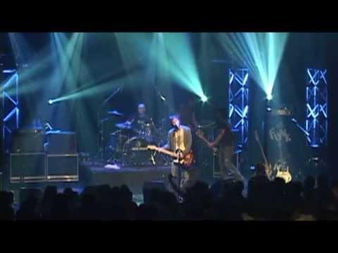 Kaïn - L'autre bord (Live 2006)