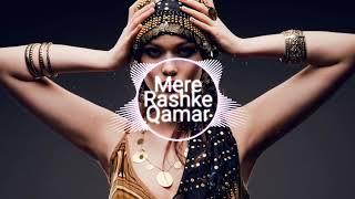 Mere Rashke Qamar _ Ringtone _ Marimba Remix | top best ringtone 2018.mp3