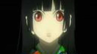 ~Jigoku Shoujo~ Hell Girl
