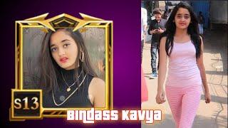 Jalebi Baby Pubg Gamer Bindass Kavya sexy video | sexy hot video | 18+ video 2021