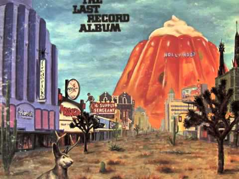 Little Feat - Cold, Cold, Cold