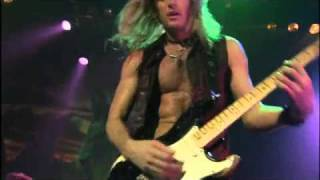 Dio - We Rock Live In London 2005