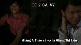Chuyện tình của chàng trai có hai bộ phận S.i.n.h D.ụ.c ở Hà Giang