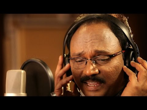 Traditional Medley Albert Solomon Unakkaaga OFFICIAL (my all time favourite songs)