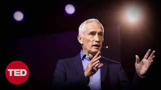 Why journalists have an obligation to challenge power (with English subtitles) | Jorge Ramos