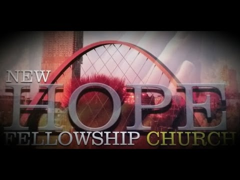 New Hope Live Service
