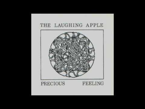 The Laughing Apple - Precious Feeling