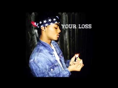 K.O. - Your Loss (@wonbyko)