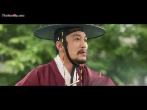 Funny moment Seondal The Man Who Sells The River -EPISODE 1-
