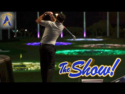 Topgolf Orlando; Halloween at SeaWorld San Diego; latest news - Attractions The Show!