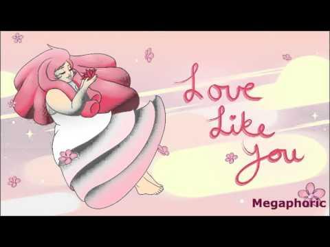 Love Like You - Leah BoBia