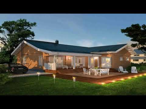 Modular Home Floor Plans Georgia