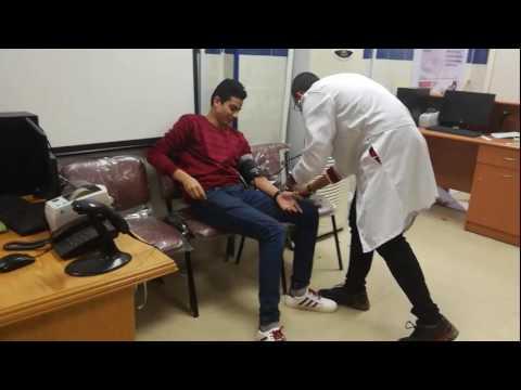 Demo Pharmacy Activity  O6U University