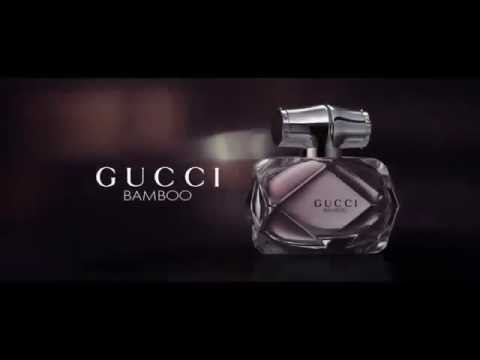 Gucci Guilty Venice Commercial Song by Alain Lombard
