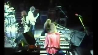 One More Tomorrow - Stevie Nicks