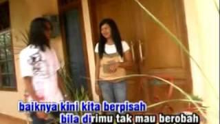 Download Lagu Malaysia Thomas Jangan Salahkan Aku