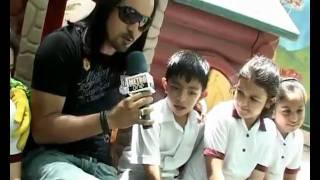 Roadmastersharry De Taali Summer School pat A.mp4