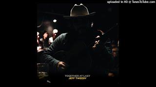 Jeff Tweedy - Muzzle Of Bees
