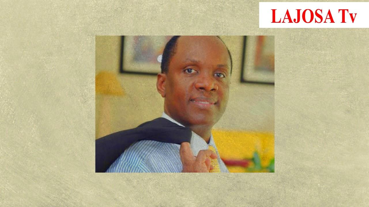 Download Amagezi bwe Bugaga